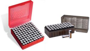 two-kits-450
